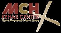 MCHRC Logo